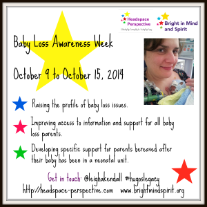 Babylossawareness2014.png