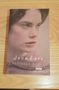 JaneEyre.jpg