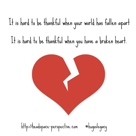 brokenheart.jpg