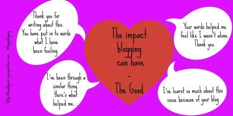 impactofblogginggood.jpg
