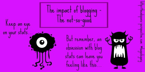 impactofbloggingnotsogood.jpg