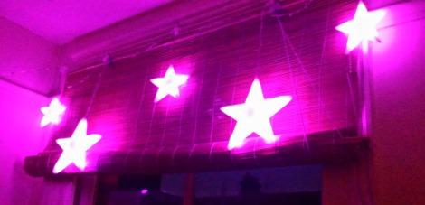 pinkstarlights.jpg