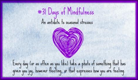 31daysmindfulness.jpg