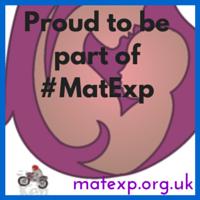 MatExpblogbadge