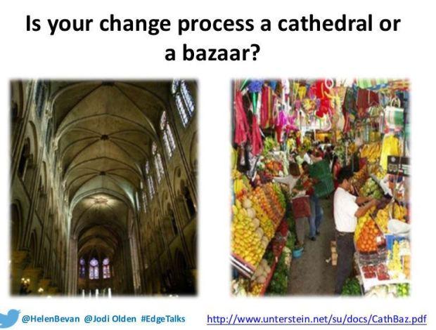 bazaar-helen-bevan