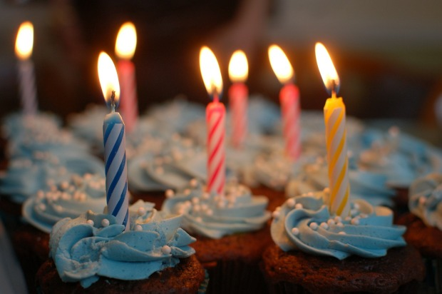 birthday-cake-380178_1920 (1)
